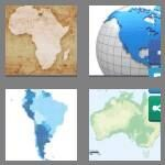 cheats-4-pics-1-word-9-letters-continent-9727079