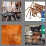 cheats-4-pics-1-word-9-letters-corrosion-1937543