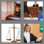 cheats-4-pics-1-word-9-letters-courtroom-1102510