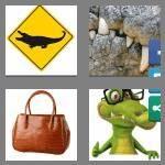 cheats-4-pics-1-word-9-letters-crocodile-5268724