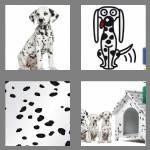 cheats-4-pics-1-word-9-letters-dalmatian-9544778