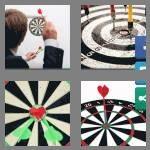 cheats-4-pics-1-word-9-letters-dartboard-5643058
