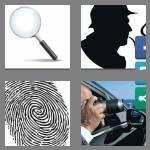 cheats-4-pics-1-word-9-letters-detective-7596227