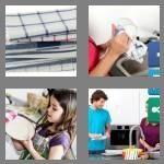 cheats-4-pics-1-word-9-letters-dishcloth-4702526
