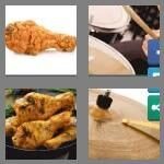 cheats-4-pics-1-word-9-letters-drumstick-5126241