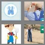 cheats-4-pics-1-word-9-letters-dungarees-4339048