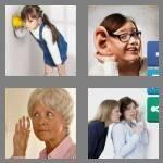 cheats-4-pics-1-word-9-letters-eavesdrop-8814936