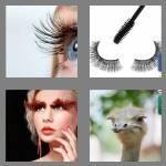 cheats-4-pics-1-word-9-letters-eyelashes-5727442