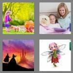 cheats-4-pics-1-word-9-letters-fairytale-9021670