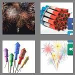 cheats-4-pics-1-word-9-letters-fireworks-6911893