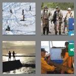 cheats-4-pics-1-word-9-letters-fishermen-1610049