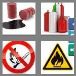 cheats-4-pics-1-word-9-letters-flammable-2237656