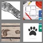 cheats-4-pics-1-word-9-letters-footprint-6463957