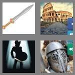 cheats-4-pics-1-word-9-letters-gladiator-9108861
