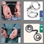 cheats-4-pics-1-word-9-letters-handcuffs-4347066