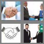 cheats-4-pics-1-word-9-letters-handshake-2873135