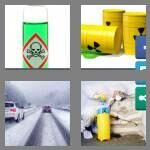 cheats-4-pics-1-word-9-letters-hazardous-7529400