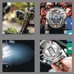 cheats-4-pics-1-word-9-letters-headlight-4288739