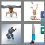 cheats-4-pics-1-word-9-letters-headstand-5408787