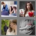 cheats-4-pics-1-word-9-letters-heartache-7524425