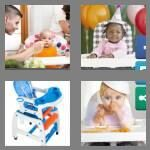 cheats-4-pics-1-word-9-letters-highchair-3122742
