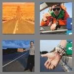 cheats-4-pics-1-word-9-letters-hitchhike-8480774
