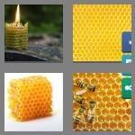 cheats-4-pics-1-word-9-letters-honeycomb-7250582