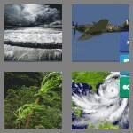 cheats-4-pics-1-word-9-letters-hurricane-5526817