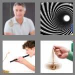 cheats-4-pics-1-word-9-letters-hypnotize-4491872