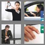 cheats-4-pics-1-word-9-letters-impatient-6806301