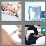 cheats-4-pics-1-word-9-letters-influenza-2998792