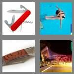 cheats-4-pics-1-word-9-letters-jackknife-2538107