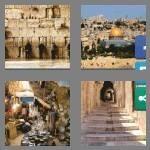 cheats-4-pics-1-word-9-letters-jerusalem-1088152