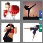 cheats-4-pics-1-word-9-letters-kickboxer-7024794