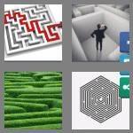 cheats-4-pics-1-word-9-letters-labyrinth-5828411