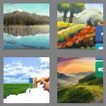 cheats-4-pics-1-word-9-letters-landscape-2977857