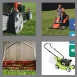 cheats-4-pics-1-word-9-letters-lawnmower-3387887