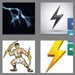cheats-4-pics-1-word-9-letters-lightning-8180933