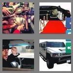 cheats-4-pics-1-word-9-letters-limousine-9665109