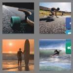cheats-4-pics-1-word-9-letters-longboard-3247954