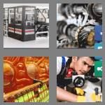 cheats-4-pics-1-word-9-letters-machinery-8949334
