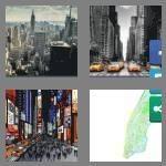 cheats-4-pics-1-word-9-letters-manhattan-7747807