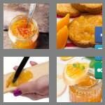 cheats-4-pics-1-word-9-letters-marmalade-7439027
