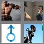 cheats-4-pics-1-word-9-letters-masculine-5231729