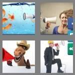 cheats-4-pics-1-word-9-letters-megaphone-6598540