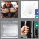 cheats-4-pics-1-word-9-letters-microwave-1897033