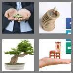 cheats-4-pics-1-word-9-letters-miniature-9666228