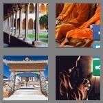 cheats-4-pics-1-word-9-letters-monastery-4739921