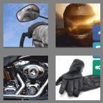 cheats-4-pics-1-word-9-letters-motorbike-1381943