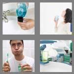 cheats-4-pics-1-word-9-letters-mouthwash-9596550